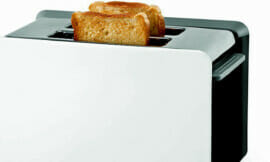 How to Clean a Bread Machine – Cleaning Guide Step by Step