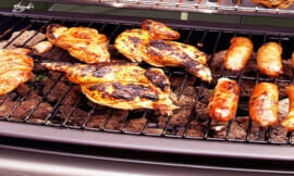 The Total Beginner's Guide to Grilling with Gas in 2021