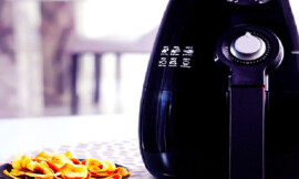 The 5 Best Air Fryer Under $50 Review with Buyer's Guide